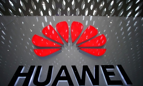 Australia co the da khuyen An Do 'cam cua' Huawei