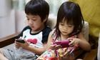 Gánh nặng nộp thuế khiến người Mỹ không chạy theo iPhone 11 - ảnh 3