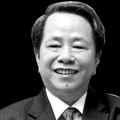 Nguyễn Trần Bạt