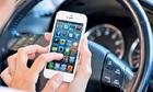 Gánh nặng nộp thuế khiến người Mỹ không chạy theo iPhone 11 - ảnh 1