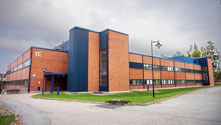 Học bổng các đại học Phần Lan - ảnh 2