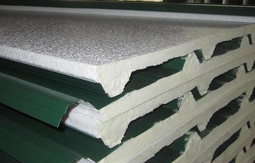 Doanh nghiệp sản xuất xốp cách nhiệt sẽ phải loại trừ dầnHCFC-22 và loại trừ hoàn toàn HCFC-141b.