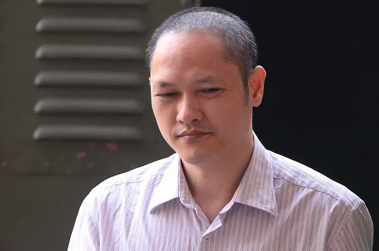 Gần 200 người bị triệu tập trong vụ án nâng điểm thi ở Hà Giang - ảnh 2