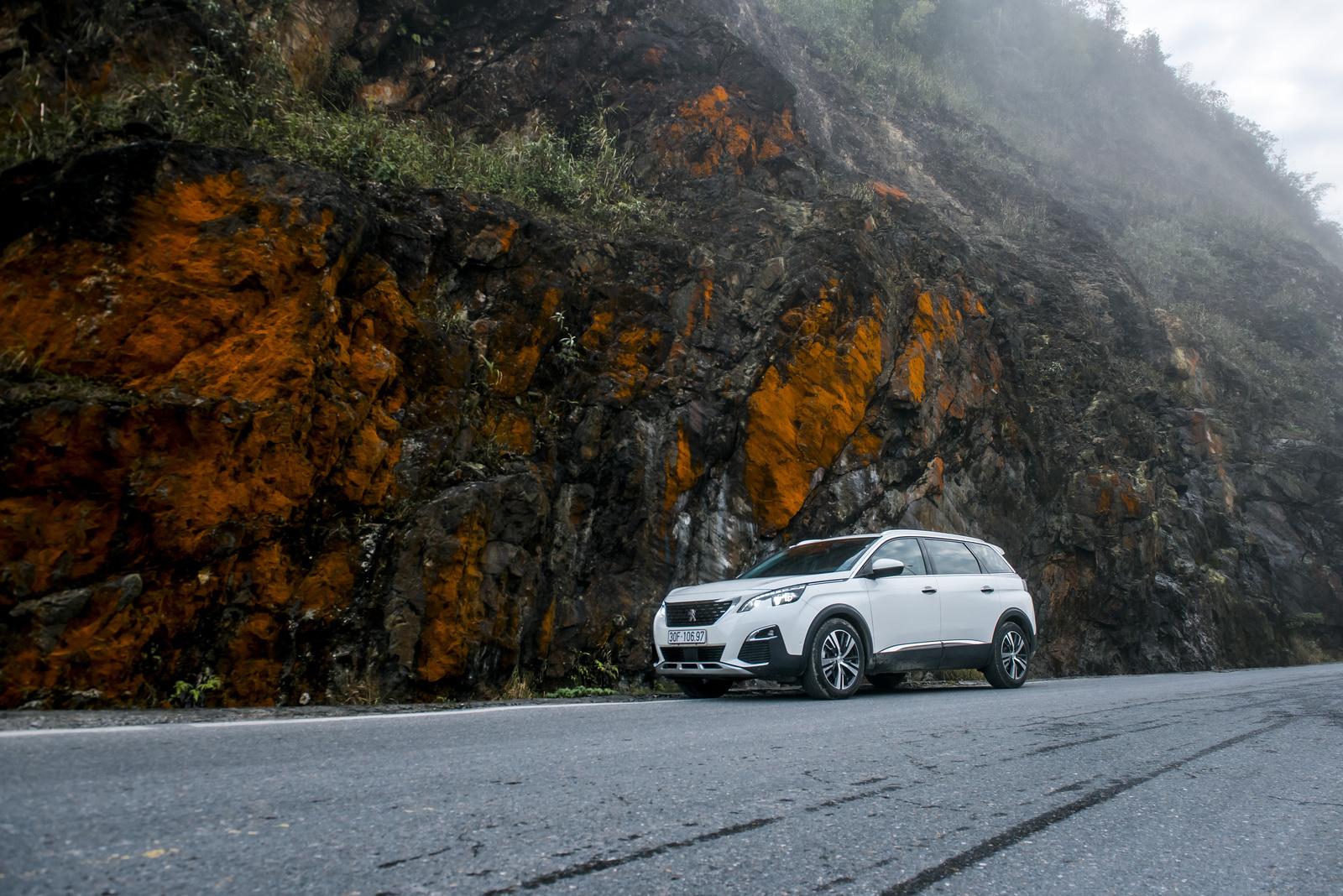 Peugeot-Sapa110-4527-1568884375.jpg