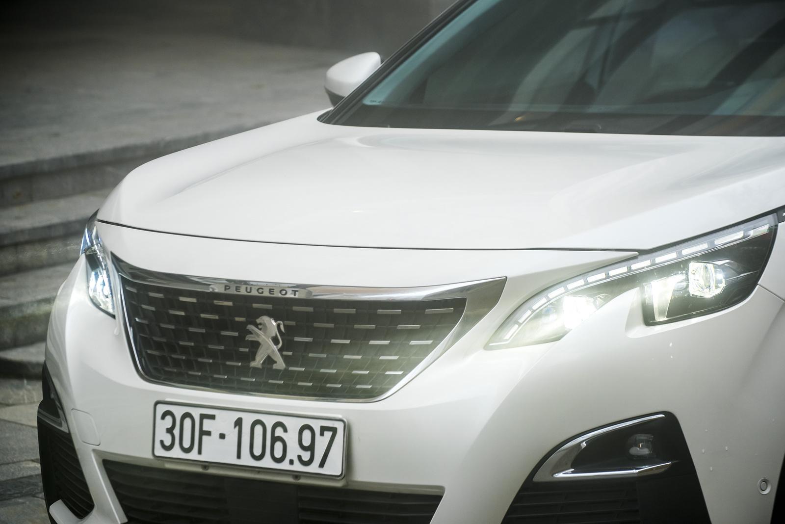 Peugeot-Sapa64-2995-1568884254.jpg