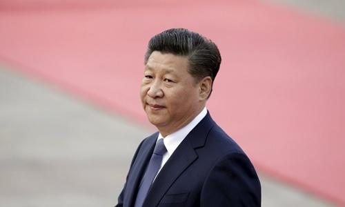 Vụ tấn công Arab Saudi có thể giáng đòn vào Trung Quốc - ảnh 1