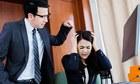 Nhiều người công việc tốt vẫn chê sếp khó ưa - ảnh 4