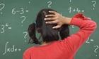 Tôi mất 15 phút dạy con bài Toán khó - ảnh 2
