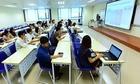 Phản đối bỏ xếp hạng bằng đại học - hé lộ tư duy học tại Việt Nam - ảnh 2