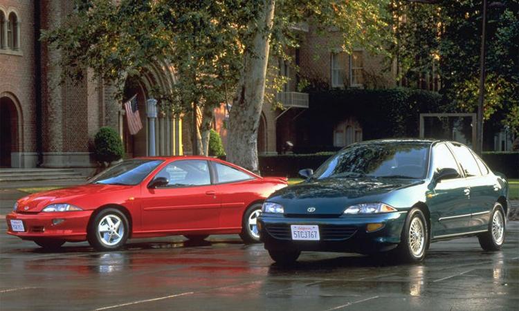 5 chiếc Toyota ít được biết đến - 2