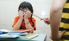 Giáo viên đánh học sinh có thể tạo ra thế hệ lì lợm - ảnh 3