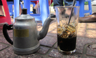 Cà phê Việt thêm bơ cũng như phở có nhiều vị - ảnh 2