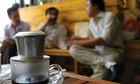 Cà phê của người Việt sành điệu nhờ chất phụ gia - ảnh 3