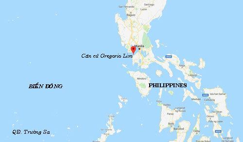 Mỹ, Philippines diễn tập đổ bộ tấn công - ảnh 2