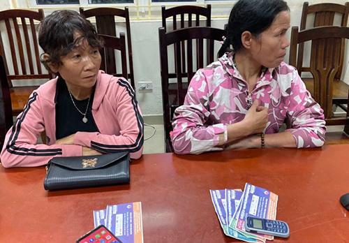 An ninh siết chặt trước trận đấu Việt Nam - Malaysia - ảnh 1