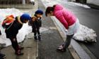 Bài học nhân cách đạo đức cho 5 lứa tuổi - ảnh 3