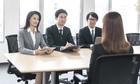 Tôi thất vọng chất lượng sinh viên Việt sau 20 năm đi tuyển dụng