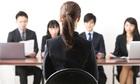 Doanh nghiệp ưu tiên quan hệ, sinh viên giỏi cũng thất nghiệp