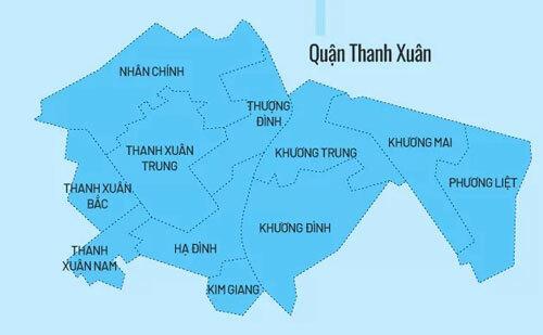 Một tuần khủng hoảng nước của người Hà Nội