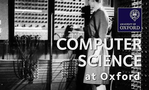 10 đại học đào tạo ngành Khoa học máy tính tốt nhất - ảnh 1