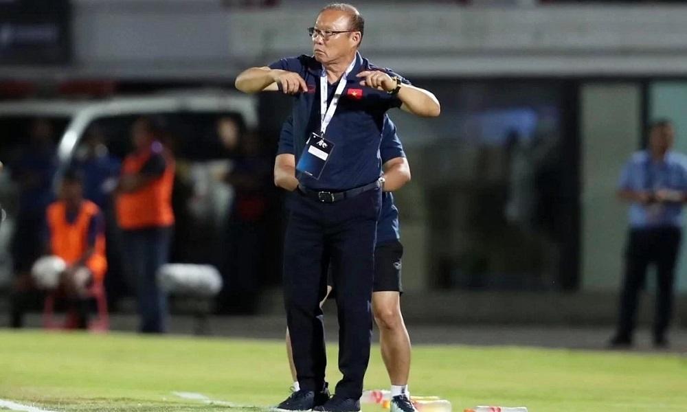 Văn Quyết không phải tiền đạo đội tuyển Việt Nam cần lúc này - ảnh 2