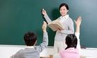 Bị giáo viên áp bức, chuyển trường thành học sinh giỏi - ảnh 2