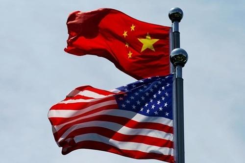 Trung Quốc muốn trừng phạt Mỹ 2,4 tỷ USD - ảnh 1