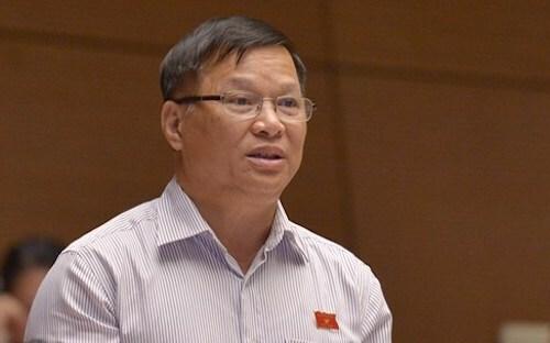 Đề xuất nghỉ lễ vào ngày gia đình Việt Nam - ảnh 1