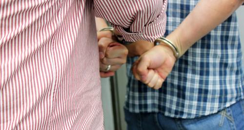 Một người Việt bị cáo buộc hối lộ cảnh sát Singapore - ảnh 1