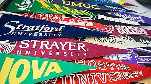 stack-of-college-pennants-e1525357074799