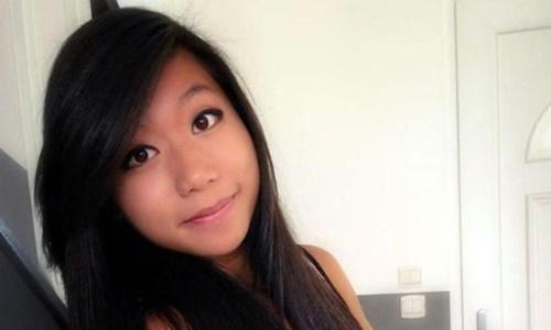 Tìm thấy thi thể nữ sinh gốc Việt ở Pháp sau một năm mất tích