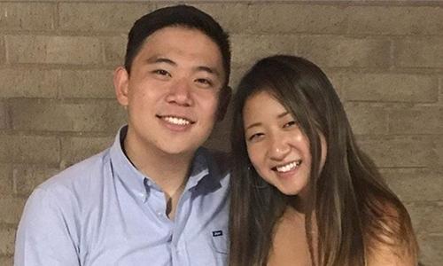 Cô gái Hàn Quốc bị truy tố vì ép bạn trai tự tử - ảnh 1