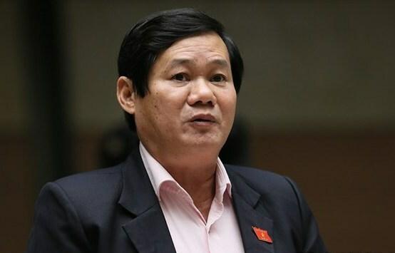 Việt Nam luôn sẵn sàng các phương án cao nhất bảo vệ chủ quyền - ảnh 2