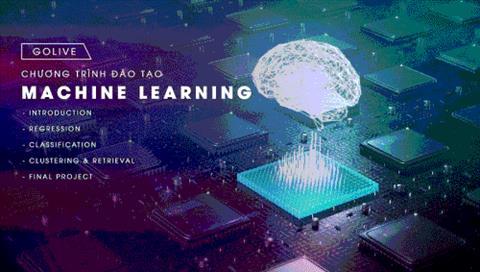 3 lý do nên học lập trình Machine Learning - 1
