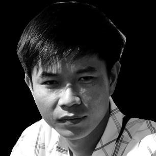 Nguyễn Đắc Thành