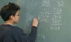 Dạy xác suất thống kê cho trẻ tiểu học - tại sao không? - ảnh 3