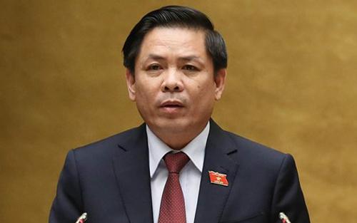 Quốc hội thảo luận dự án sân bay Long Thành -