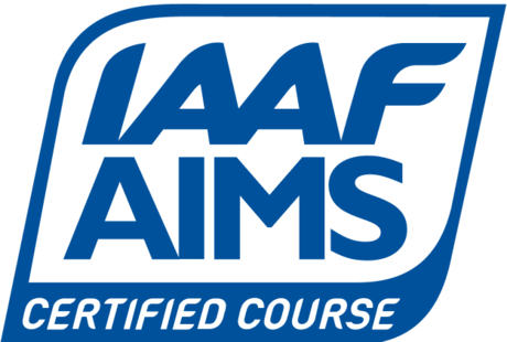 IAFF - AIMS