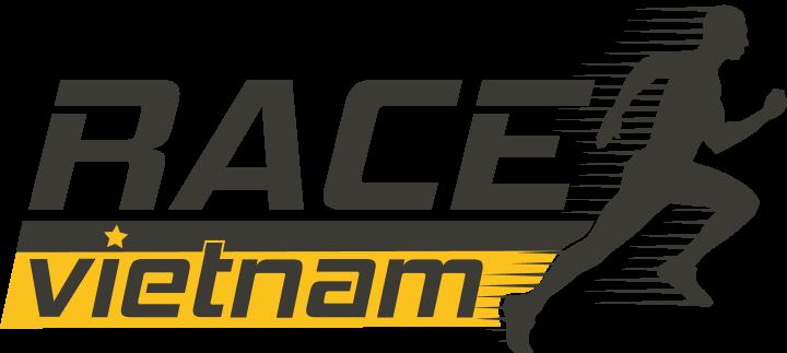 Race Vietnam