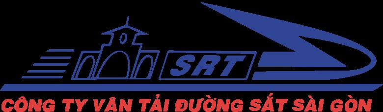 Công ty Vận tải Đường sắt Sài Gòn