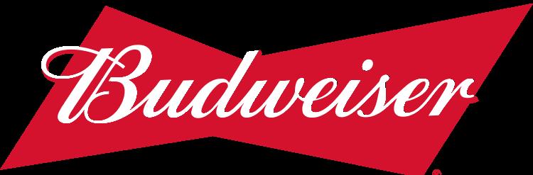 budweiser1