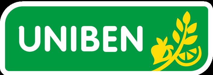 Uniben