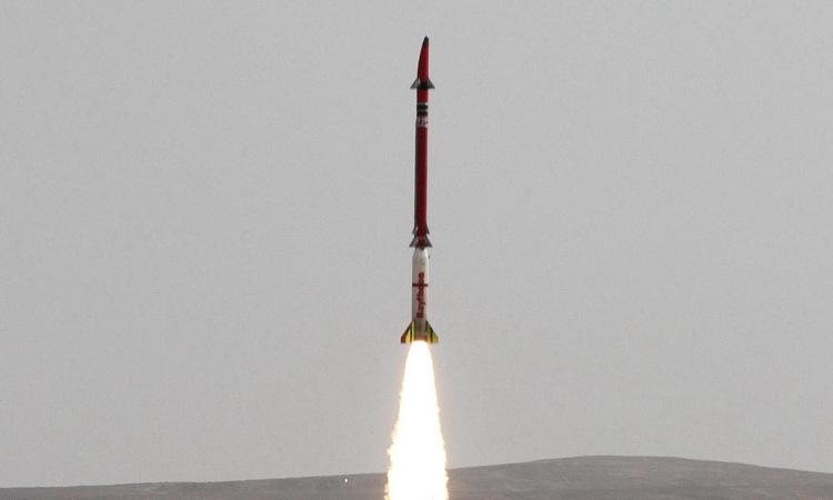 Israel có thể thiệt hại nặng vì mất tên lửa vào tay Nga - ảnh 3