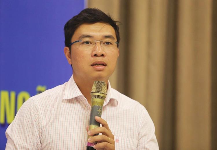 Bắt 4 người liên quan đến sai phạm ở dự án cao tốc miền Trung -