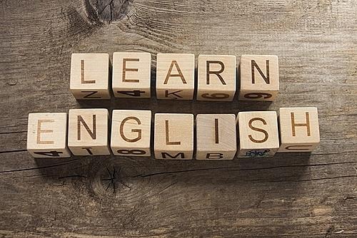 Bài tập phân biệt danh từ tiếng Anh số ít và số nhiều - ảnh 1