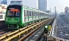 Đường sắt Cát Linh-Hà Đông - nỗi ngán ngẩm dài 13km - ảnh 2