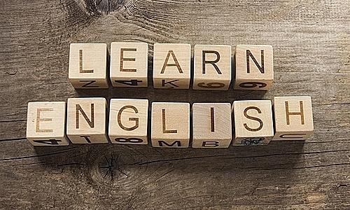 Bài tập phân biệt danh từ tiếng Anh số ít và số nhiều