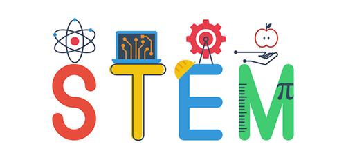 các ngành STEM có tỷ lệ tăng trưởng mạnh nhất tại Mỹ và trên toàn thế giới.