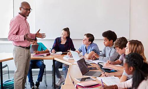 Những lưu ý khi chọn nhóm ngành STEM