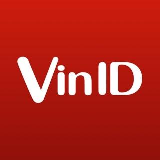 VinID